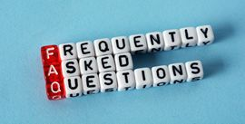 Professional CV service frequently asked questions